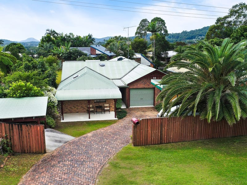 3 Chiltern Court, Coes Creek, Qld 4560