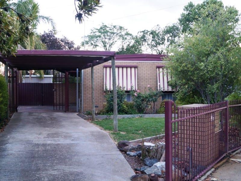 130 William Street, Mooroopna, Vic 3629