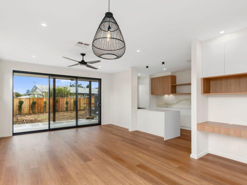 15A Liamina Ave, Woonona, NSW 2517