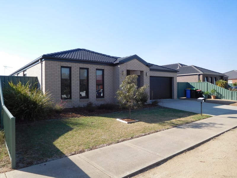 Property Prices In Shepparton Vic