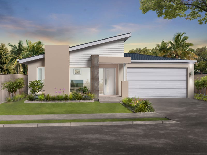Lot 6 Suttie Court (Wonderland Estate), Keysborough