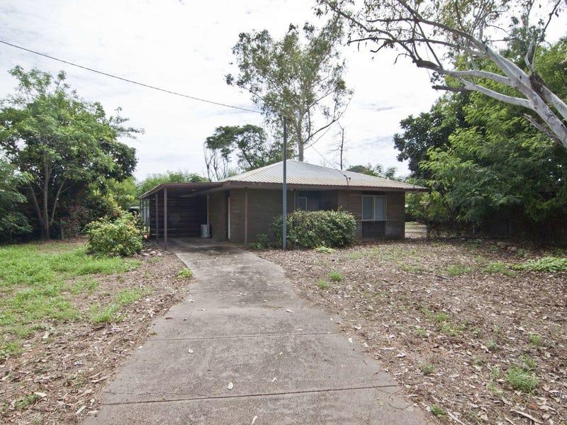 3 Koolparn Court, Kununurra, WA 6743