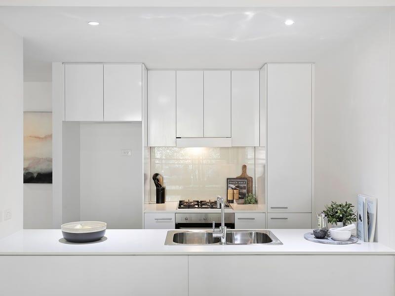89/2 Coulson Street, Erskineville, NSW 2043