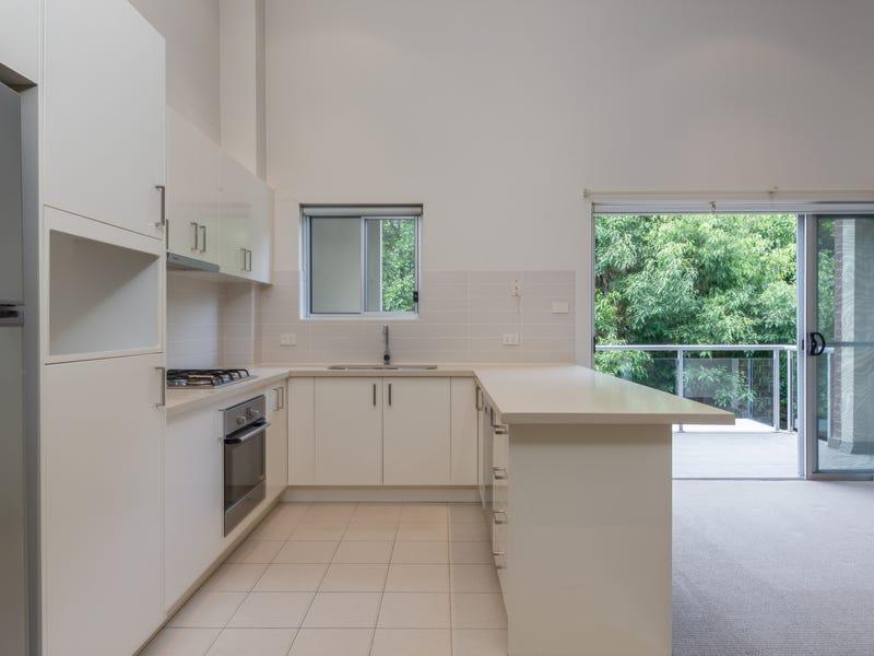 15/97 Beecroft Road, Beecroft, NSW 2119