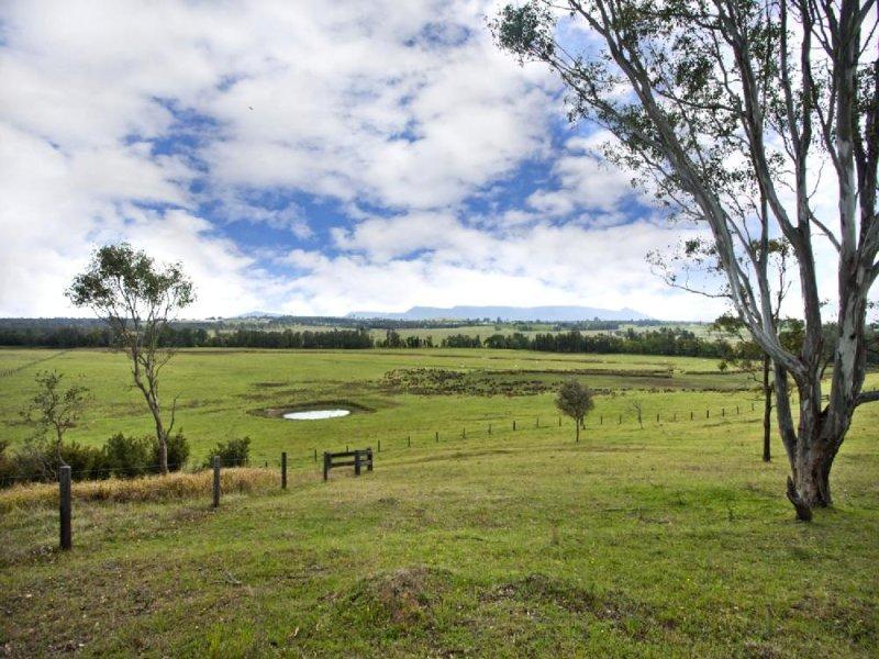 1276 WINE COUNTRY DR, Pokolbin, NSW 2320