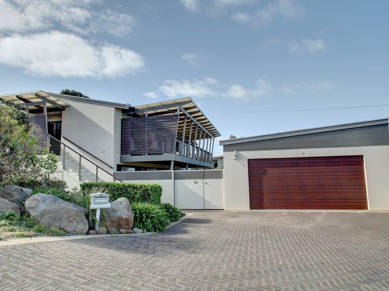 43 Coral Street, Port Lincoln, SA 5606