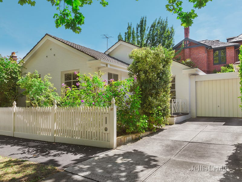 27 Turner Street, Malvern East, Vic 3145