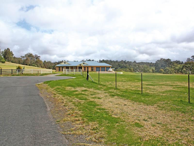 18 Nectarbrook Drive, Theresa Park, NSW 2560