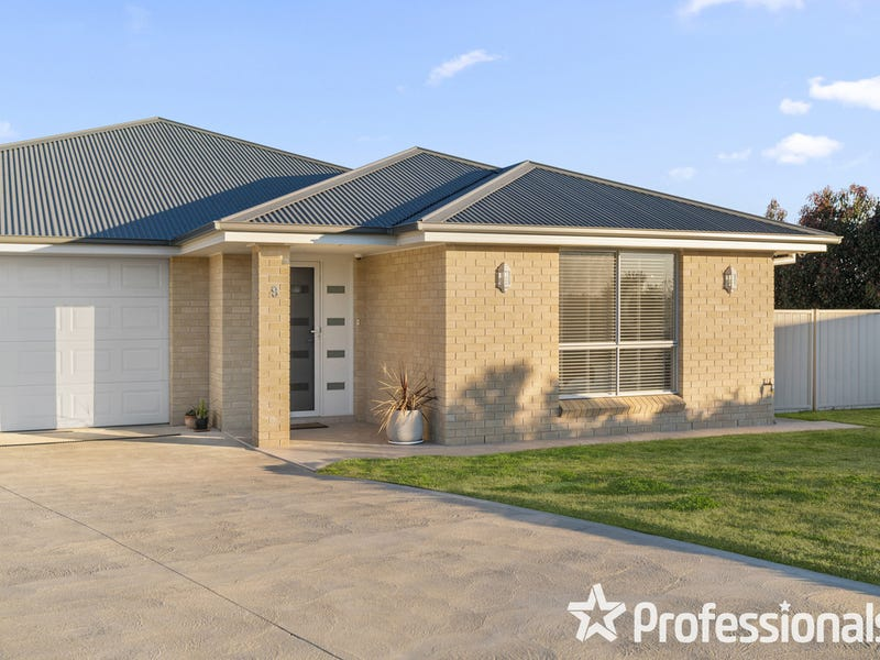 9 Tom Close, Kelso, NSW 2795