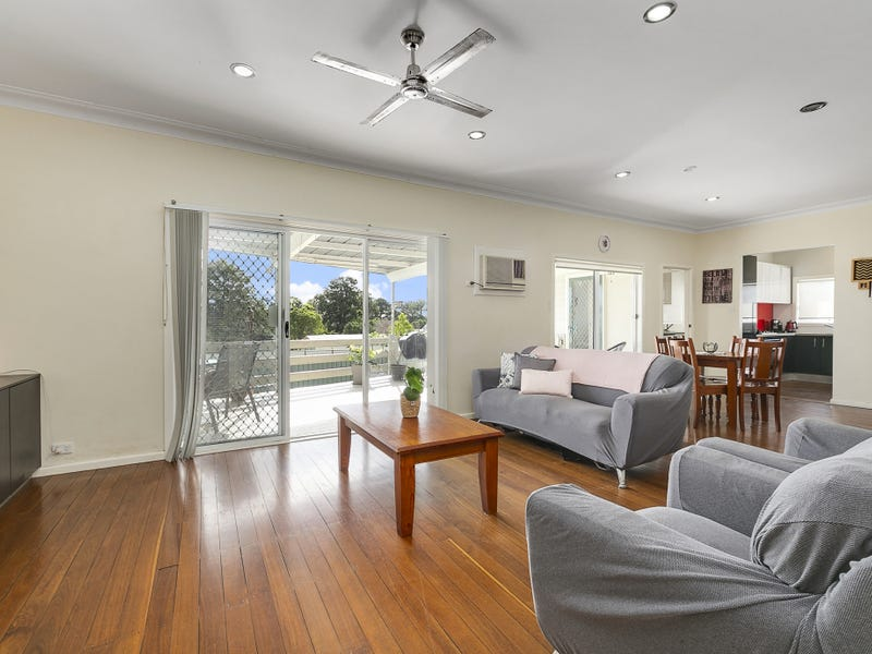 3 Phillip Street, Wauchope, NSW 2446
