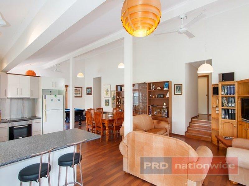 16 Lampe Street, Talbingo, NSW 2720