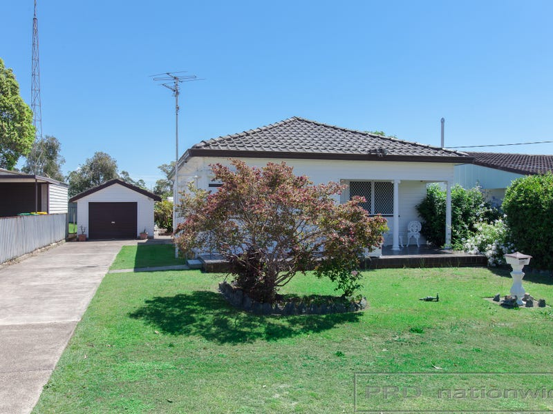55 Beresford Ave, Beresfield, NSW 2322