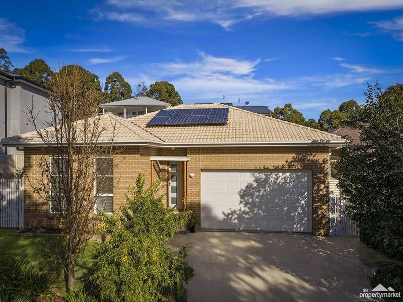 114 Brittania Drive, Watanobbi, NSW 2259