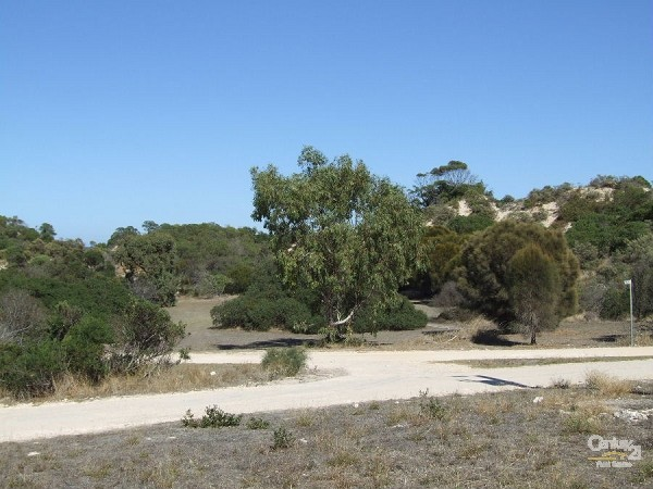 Lot 56 Beach Crescent, Baudin Beach, SA 5222