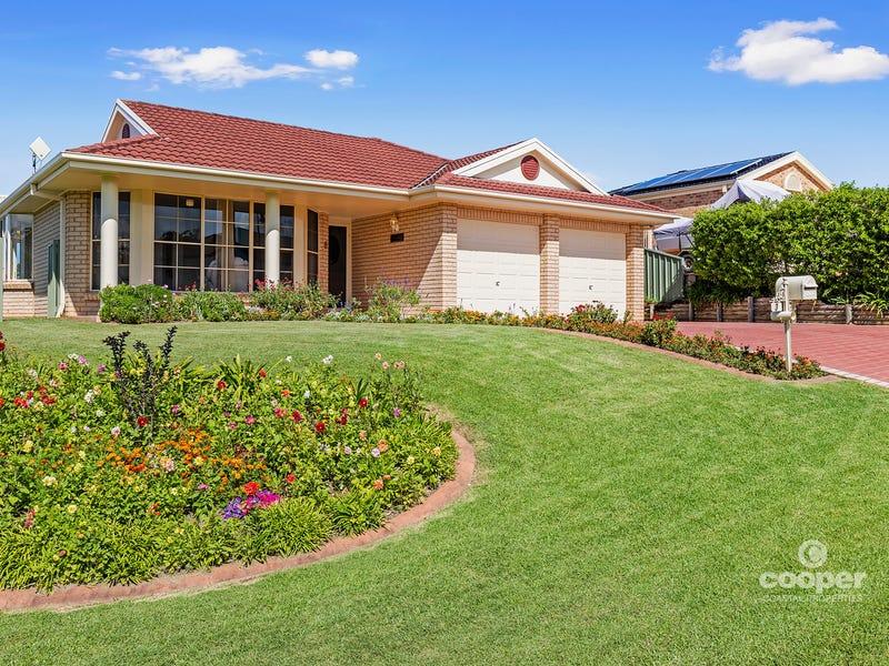 3 Forest Oak Avenue, Ulladulla, NSW 2539