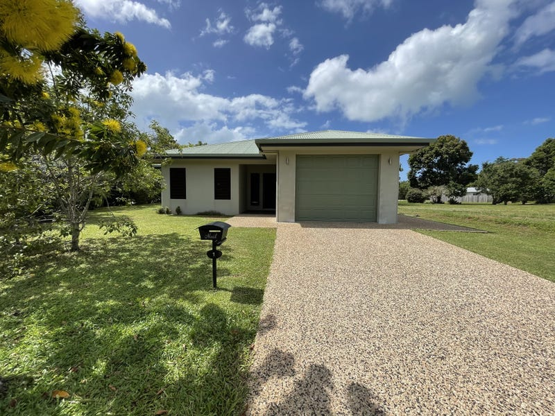 1 Lani Cl, Mission Beach, Qld 4852