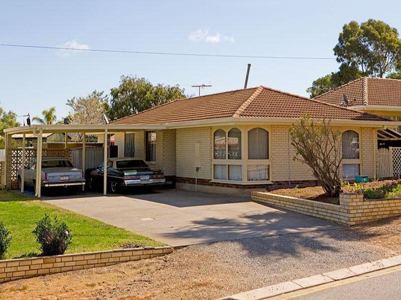 19 Laffers Crescent, Reynella, SA 5161