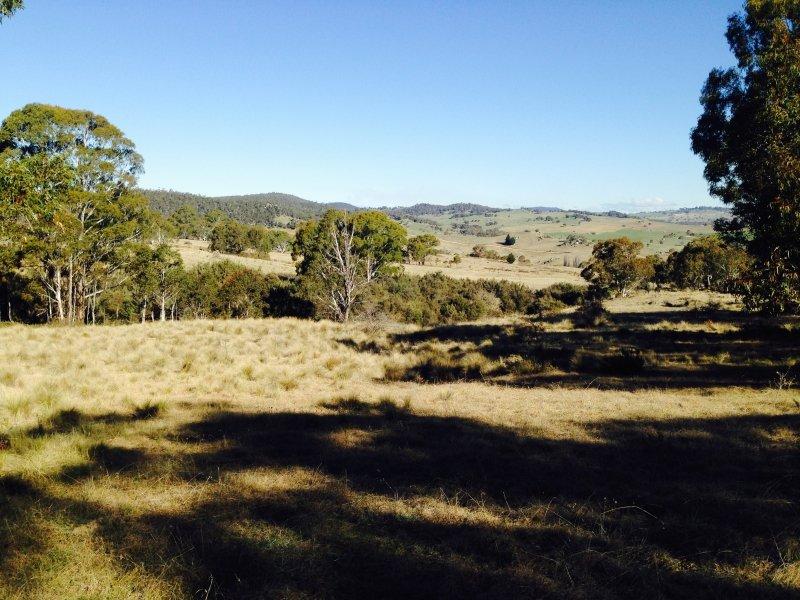 9  And  20 Peakview Road, Peak View, NSW 2630