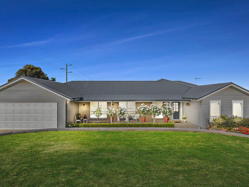 48 Pippin Way, Orange, NSW 2800