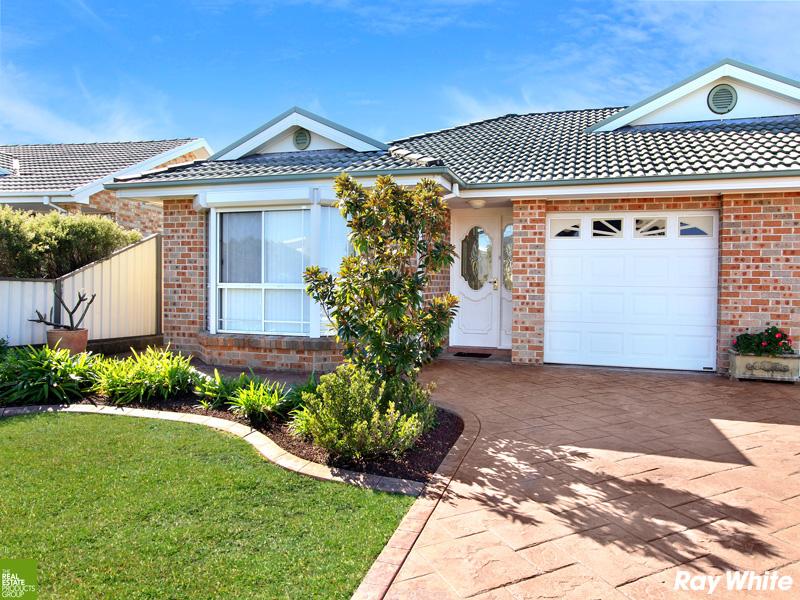 2/111 Brunderee Road, Flinders, NSW 2529