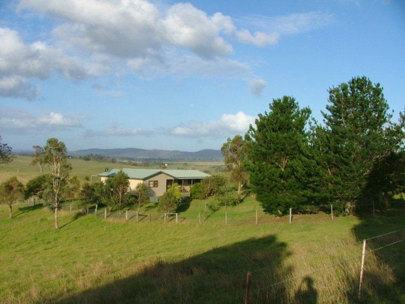 864 Candelo-Wolumla Road, Toothdale, NSW 2550