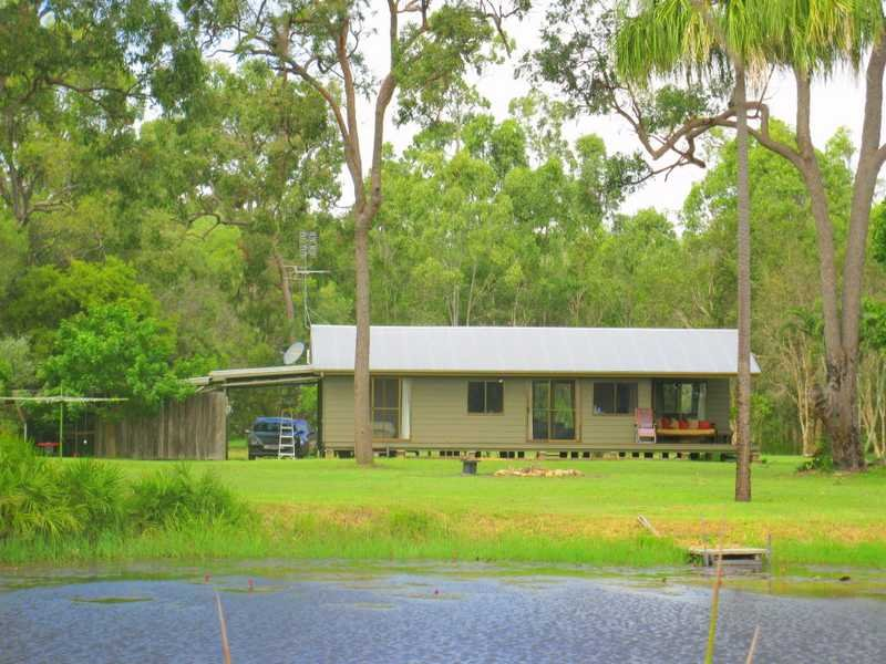84 Masthead Drive, Agnes Water, Qld 4677