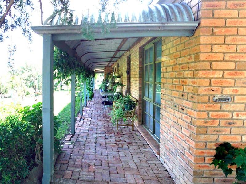 108 Curries Lane, Euroa, Vic 3666