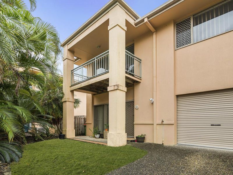 26/92 Guineas Creek Road, Currumbin Waters, Qld 4223