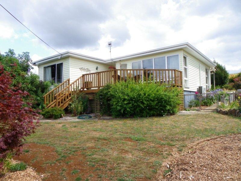 1152 Mount Hicks Road, Mount Hicks, Tas 7325