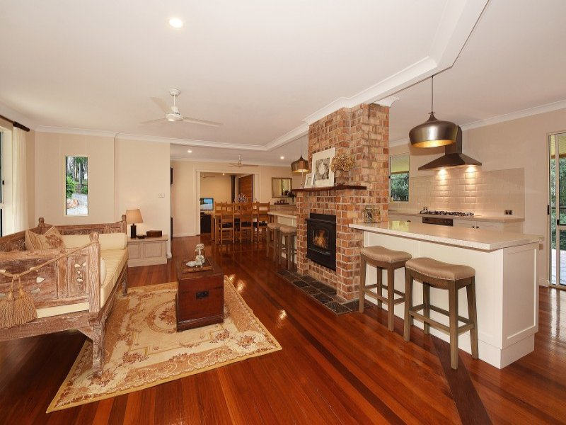 13 Tall Timber Road, Lake Innes, NSW 2446