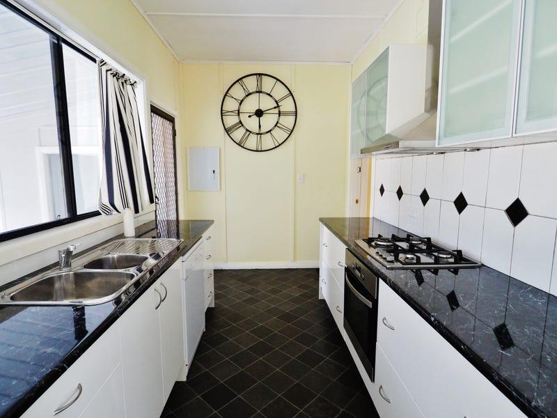 4 Bombelli Street, Bingara, NSW 2404