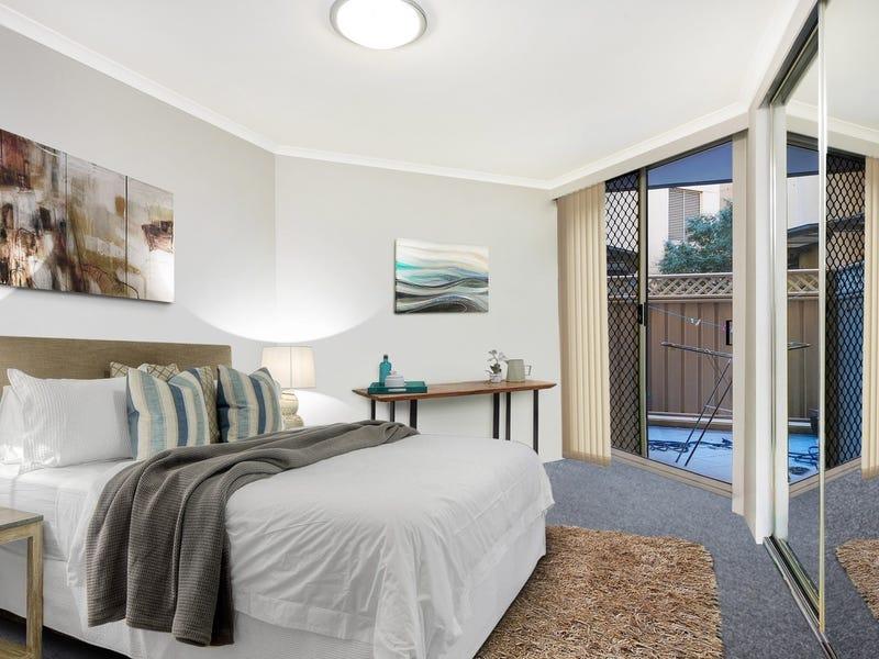 1/5-7 Beresford Road, Strathfield, NSW 2135