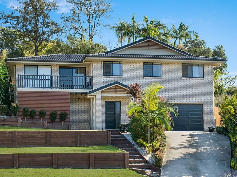 74 Hillcrest Avenue, Goonellabah, NSW 2480