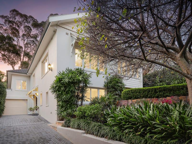 13 Alpha Road, Lane Cove, NSW 2066