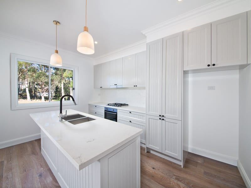 7 Ailsa Street, Mount Victoria, NSW 2786