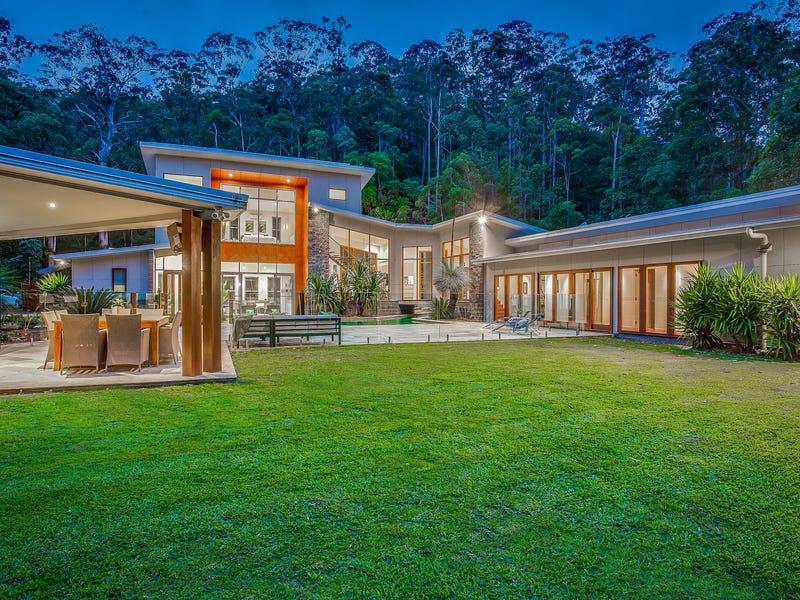 Bonogin gold coast