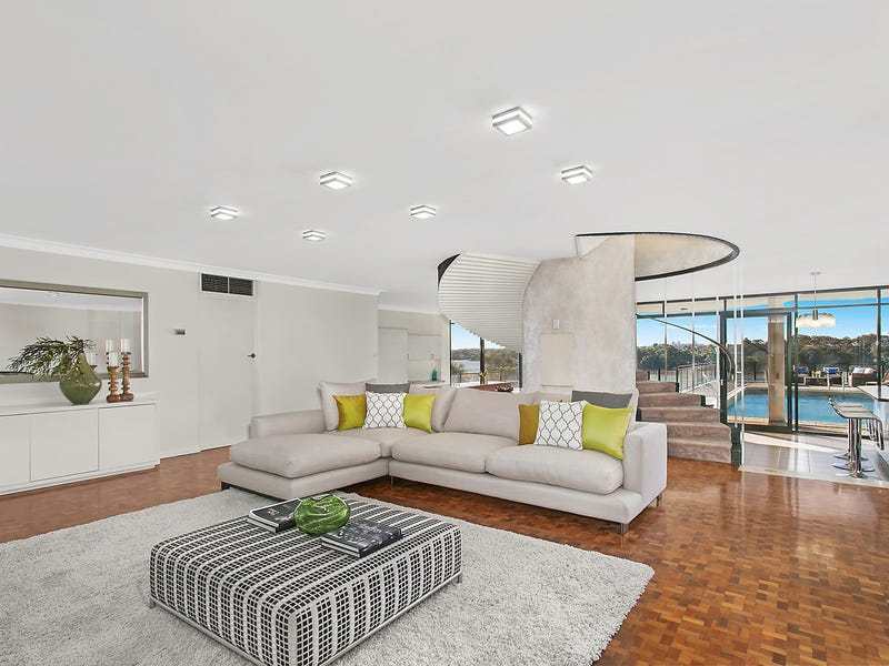 21 Murralin Lane, Sylvania, NSW 2224