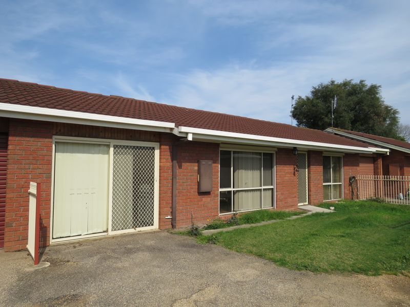 Unit 2/103 Main Road, Paynesville, Vic 3880