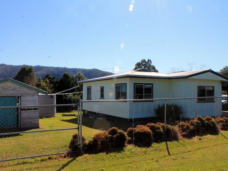 17 Lindsay Street, Old Grevillia, Kyogle, NSW 2474