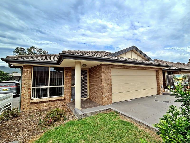 Unit 14/27-33 Eveleigh Court, Scone, NSW 2337