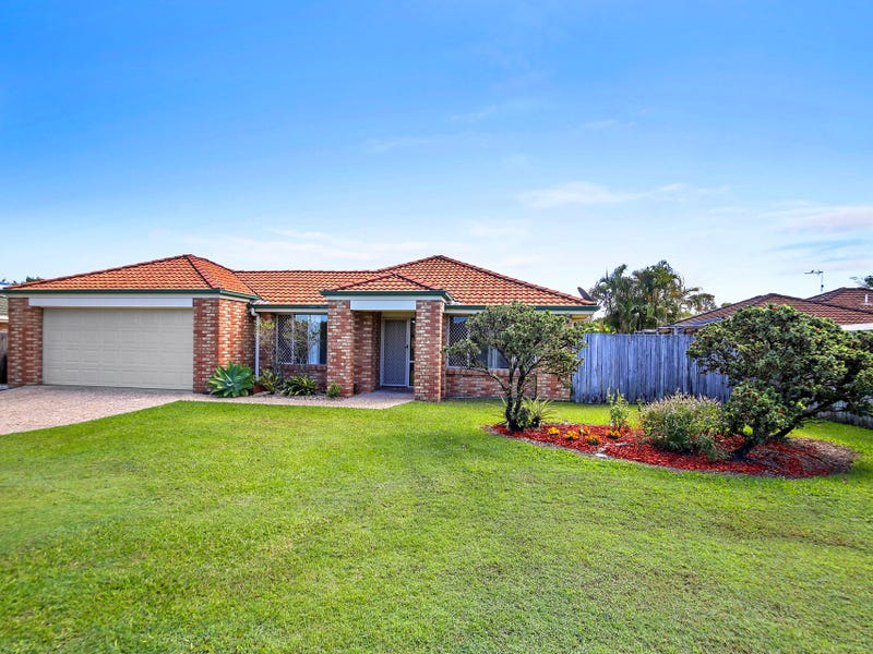 8 Beaver Place, Sippy Downs, Qld 4556