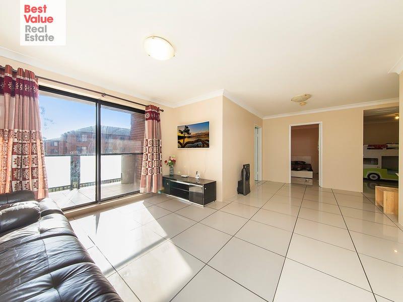14/26A Hythe Street, Mount Druitt, NSW 2770