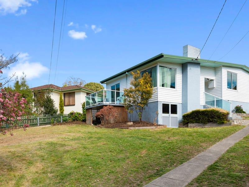 403 Cambridge Road, Mornington, Tas 7018