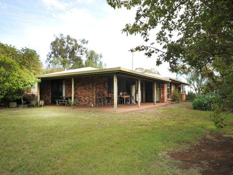 33-41 Rosevale Street, Darling Heights, Qld 4350