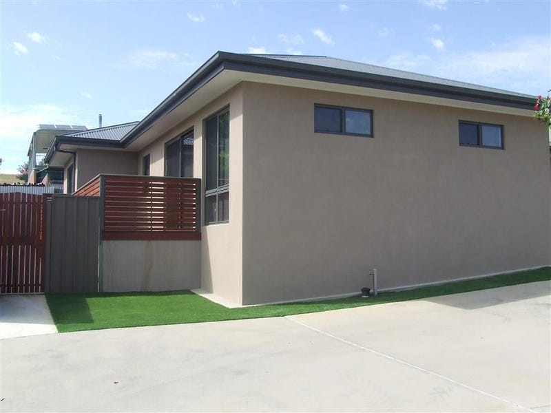Lot 2/6 Maples Ct, Corryong, Vic 3707