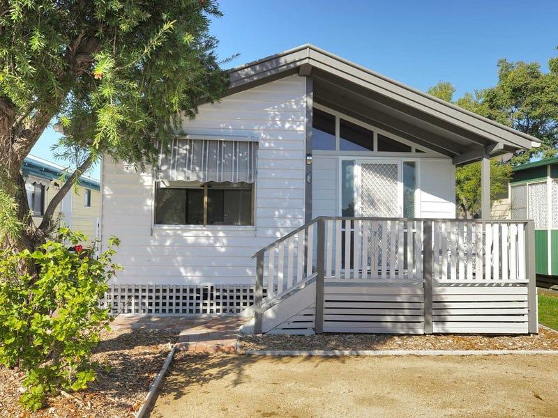 179/6-22 Tench Avenue, Jamisontown, NSW 2750