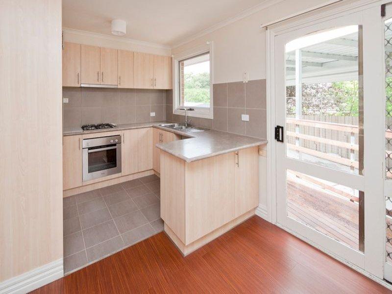 1 Marra Court, Endeavour Hills, Vic 3802