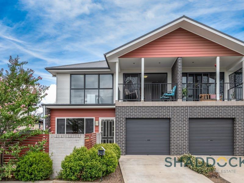 1/7A Wynyard Street, Singleton, NSW 2330