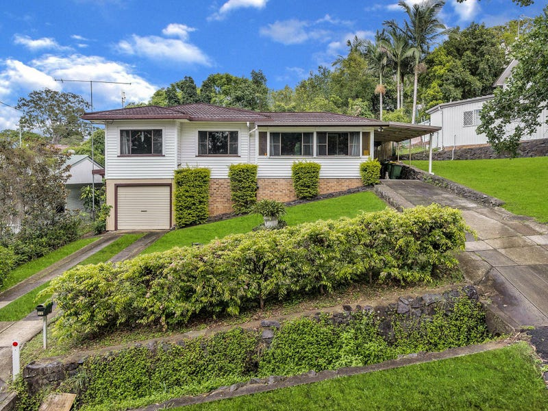 17 College Road, East Lismore, NSW 2480