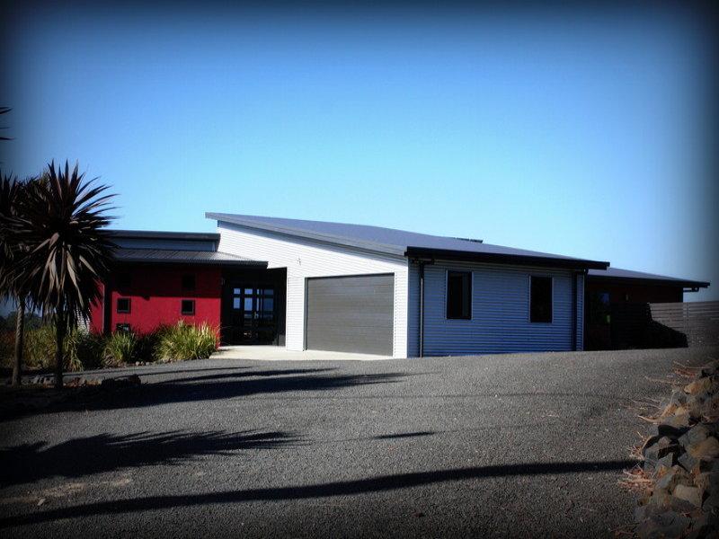 4 Marina Court, South Spreyton, Tas 7310